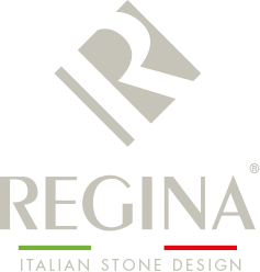 Marmi Regina