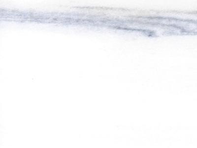 Bianco Lasa Cevedale