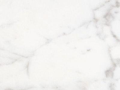 Bianco di Carrara