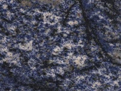 azul-bahia