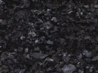 marmi regina granito labrador blue pearl. Black Bedroom Furniture Sets. Home Design Ideas